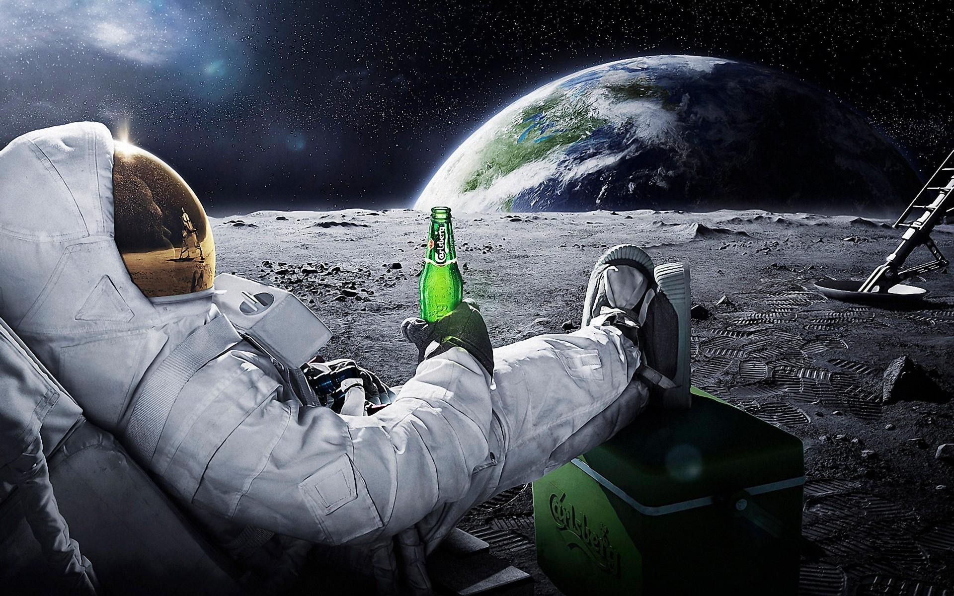 218_space_beer