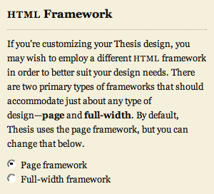 elegant themes vs thesis The thesis theme from diy themes is hands down the most versatile wordpress theme on why you should white label wordpress (and how to do it) you know that wordpress coupled with a powerful theme framework is the best way to.