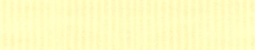 Sample File -- blockquotes-3