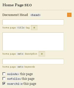 diy wordpress theme