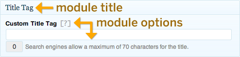 WordPress post meta box