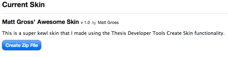 thesis developer tools box Stetho stetho is a debug bridge for android applications, enabling the powerful chrome developer tools and much more github website.