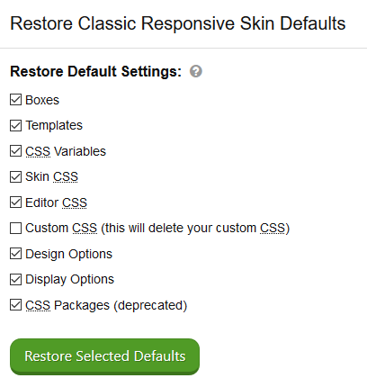 restore-defaults