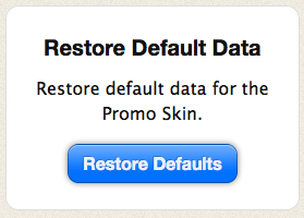 restore_default_data