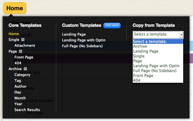 Thesis custom blog template aqa psychology paper 2010