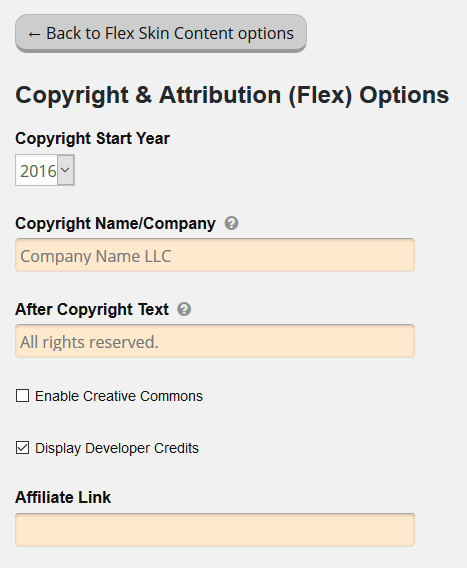 copyright-attribution-flex