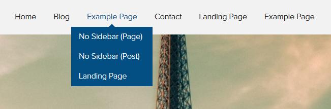 flex-desktop-menu