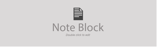 example-content-block-editor