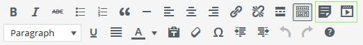 flex-shortcode-buttons