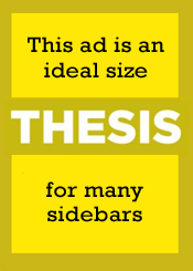 thesis theme change sidebar color About · adding a sidebar image · aweber subscription confirmation · basic css syntax for customcss · basic php syntax for custom_functionsphp · blog page · color individual tabs on the thesis 16 nav bar · color individual tabs on the thesis nav bar · comment policy · contact · create an element and place it on.