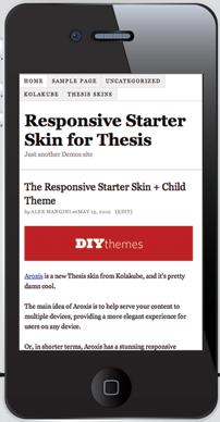 Thesis starter theme thesis statement speech definition