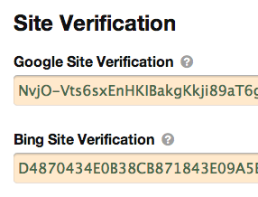 Thesis search engine site verification