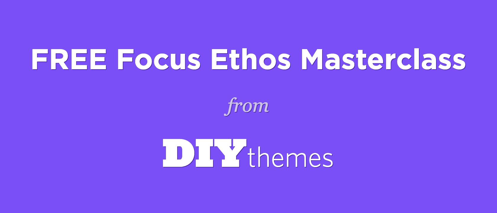 Diy thesis theme tutorials